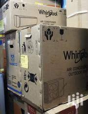 New Whirepool 1.5 HP Split Air Conditioner R410 | Home Appliances for sale in Greater Accra, Accra Metropolitan