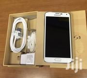 New Samsung Galaxy S5 16 GB | Mobile Phones for sale in Greater Accra, Accra Metropolitan
