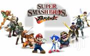 Super Smashbros For PC & Laptop√ | Video Games for sale in Greater Accra, Dansoman