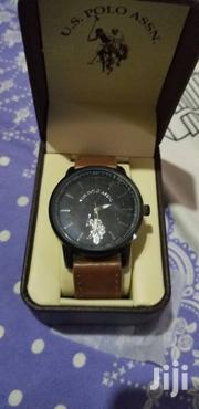 Polo Watch | Watches for sale in Greater Accra, Cantonments