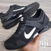 Quality Nike Shox | Shoes for sale in Greater Accra, Lartebiokorshie