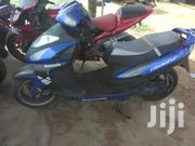 Kymco 2012 Blue | Motorcycles & Scooters for sale in Greater Accra, Teshie new Town