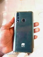 Oppo F1 Plus 16 GB Black | Mobile Phones for sale in Greater Accra, Ga West Municipal