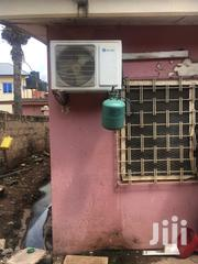 Air Conditioning | Home Appliances for sale in Greater Accra, Old Dansoman