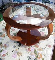 Center Table Coffee Table | Furniture for sale in Greater Accra, Adabraka