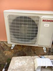 I Am Air Conditioning Repair | Home Appliances for sale in Greater Accra, Achimota