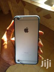 Apple iPhone 6 Plus 32 GB Black | Mobile Phones for sale in Ashanti, Kumasi Metropolitan
