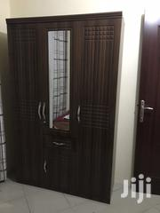 Nice Wardrobe | Furniture for sale in Greater Accra, Adabraka