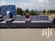 Sofa Recovering. | Furniture for sale in Greater Accra, Ga South Municipal