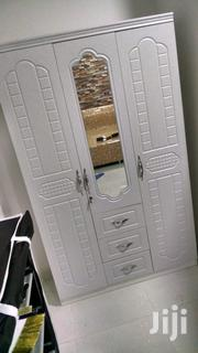 Nice Quality Wardrobe | Furniture for sale in Greater Accra, Adabraka