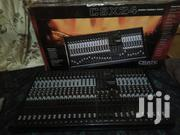Crate Audio Console Mixer | Audio & Music Equipment for sale in Eastern Region, Fanteakwa