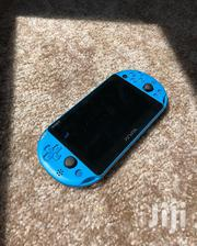 Sony PS Vita | Video Game Consoles for sale in Western Region, Juabeso