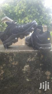 Nike Air Vm | Shoes for sale in Brong Ahafo, Sunyani Municipal
