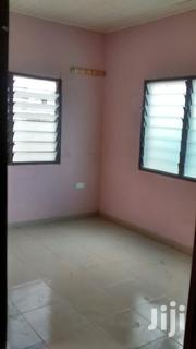 Chamber and Hall Self-Contained at New Legon Adenta | Houses & Apartments For Rent for sale in Greater Accra, East Legon