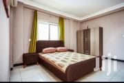 Three Bedroom Furnished Apartment for Rent Within Spintex | Houses & Apartments For Rent for sale in Greater Accra, Ledzokuku-Krowor