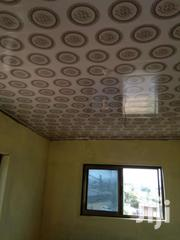 Two Bedroom S/C 4rent @ Olebu | Houses & Apartments For Rent for sale in Greater Accra, Kwashieman