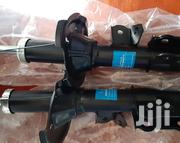 Kia Morning Front Shocks Absorber | Vehicle Parts & Accessories for sale in Greater Accra, Abossey Okai