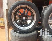 Flat Tyre Tubeless | Vehicle Parts & Accessories for sale in Greater Accra, Abossey Okai