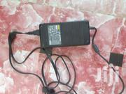 Home Used Dell Allienware 19.5v 10.8A Gaming Laptop Charger | Computer Accessories  for sale in Greater Accra, Kwashieman