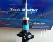 Nissan Amanda Front Shock Absorbers | Vehicle Parts & Accessories for sale in Greater Accra, Abossey Okai