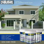 GENUINE QUALITY PAINT | Building Materials for sale in Greater Accra, Osu
