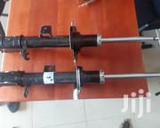 Ford Escape 2014 Front Shocks Absorber | Vehicle Parts & Accessories for sale in Greater Accra, Abossey Okai