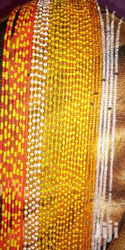 African Waist Beads | Clothing Accessories for sale in Greater Accra, East Legon