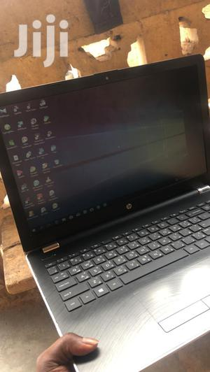 Laptop HP Chromebook 11 G1 8GB Intel Core i5 HDD 1T