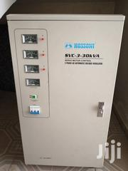 Automatic Voltage Regulator | Electrical Equipments for sale in Greater Accra, Avenor Area