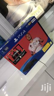 PS4 Slim 500gb | Video Game Consoles for sale in Greater Accra, Kokomlemle