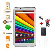 New 64 GB   Tablets for sale in Greater Accra, Tema Metropolitan