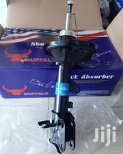 Toyota Echo Front Shocks Absorber | Vehicle Parts & Accessories for sale in Greater Accra, Abossey Okai