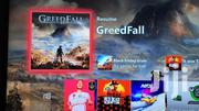 Xbox One Games Greedfall Offline | Video Game Consoles for sale in Greater Accra, Accra Metropolitan
