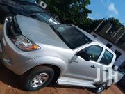 Toyota Hilux 2010 Silver | Cars for sale in Greater Accra, East Legon (Okponglo)