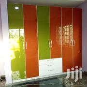 Compres Kitchen Cabinets and Wardrobes | Furniture for sale in Central Region, Abura/Asebu/Kwamankese