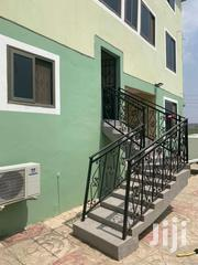 Luxurious 1 Bed Furnish Apt;Kasoa | Short Let and Hotels for sale in Central Region, Awutu-Senya