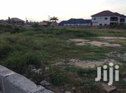 Land With Land Tittle 4 Sale, Spintex, Okpoigono | Land & Plots For Sale for sale in Greater Accra, Ledzokuku-Krowor