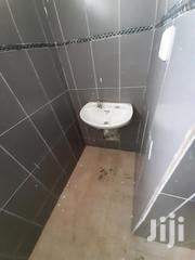 2 Bedroom House At Deduako For Rent. For A Month | Houses & Apartments For Rent for sale in Ashanti, Kumasi Metropolitan