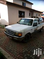 Ford Ranger 1997 White | Cars for sale in Greater Accra, Adenta Municipal