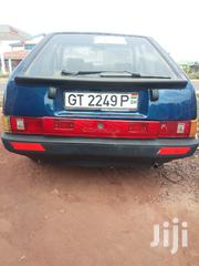 Toyota Corolla 2001 Hatchback Blue | Cars for sale in Greater Accra, Teshie-Nungua Estates