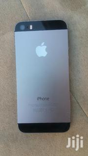 Apple iPhone 5s 32 GB Gray | Mobile Phones for sale in Greater Accra, Osu