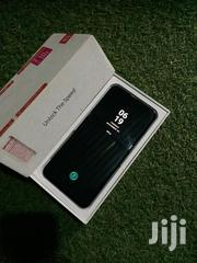 New OnePlus 6T McLaren Edition 128 GB Black | Mobile Phones for sale in Greater Accra, Adenta Municipal
