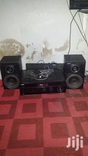 Studio Monitors | Audio & Music Equipment for sale in Greater Accra, Airport Residential Area