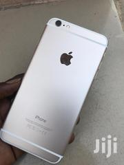 Apple iPhone 6 Plus 64 GB Gold | Mobile Phones for sale in Greater Accra, Bubuashie