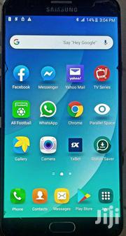 Samsung Galaxy Note 5 32 GB Blue   Mobile Phones for sale in Greater Accra, Teshie-Nungua Estates