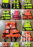 Life Jacket | Safety Equipment for sale in Agbogbloshie, Greater Accra, Ghana