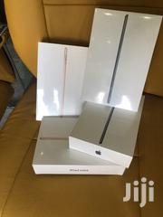 New Apple iPad mini Wi-Fi + Cellular 64 GB Gray | Tablets for sale in Greater Accra, Achimota
