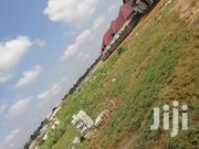 Two Plot Located at Madina Estate for Sale | Land & Plots For Sale for sale in Greater Accra, Adenta Municipal