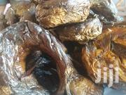 Smoked Fish | Livestock & Poultry for sale in Greater Accra, Accra Metropolitan