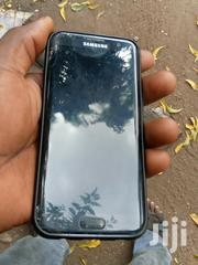 Samsung Galaxy S7 edge 32 GB | Mobile Phones for sale in Greater Accra, Achimota